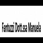 Fantuzzi Dott.ssa Manuela