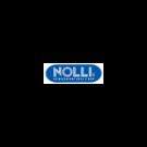 Nolli