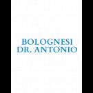 Bolognesi Dr. Antonio
