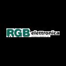 R.G.B. Elettronica