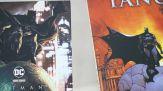 Batman Day, il 18 settembre si celebra il Cavaliere Oscuro