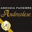 Sant'Andrea Fiori Agenzia Funebre