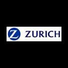 Gruppo Zurich Italia - Agenzia Perugia - Fiandrini Danilo