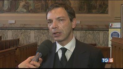 Italia incattivita per la crescita che non c'è