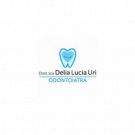 Delia Dott.ssa Lucia Uri' - Odontoiatra