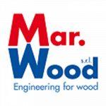 Mar. Wood