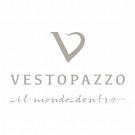 Vestopazzo