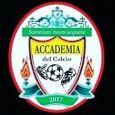 Accademia Del Calcio