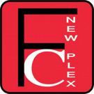 F.C. New Plex  Floriano Costa E C.