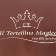 IL TORTELLINO MAGICO PASTIFICIO