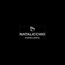 Gioielleria Natalicchio di Fabio Natalicchio