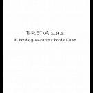 Breda Sas