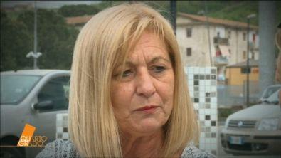 Caso Bergamini: parla la sorella