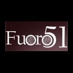 Fuoro51