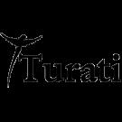 Onoranze Funebri Turati