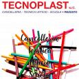 TECNOPLAST penne e matite