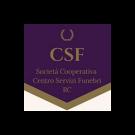 C.S.F. Centro Servizi Funebri