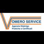 Vomero Service