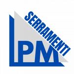 P.M.Serramenti