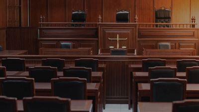 Esame avvocato 2021: tutti i cambiamenti con il nuovo decreto