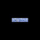 Poliambulatorio San Lorenzo - Medicina del Lavoro