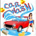 CARROZZERIA BEAUTY CAR  Car wash