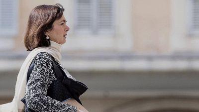 """Laura Boldrini sulla sua malattia: """"Mi sono scoperta vulnerabile"""""""