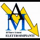 A.M. Elettroimpianti