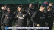 La ripresa della Serie A è sempre più vicina