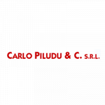Piludu Carlo e C.