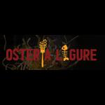 Osteria Ligure