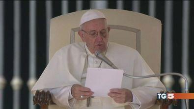 """""""La Chiesa in ritardo contro la pedofilia"""""""