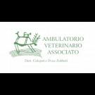 Ambulatorio Veterinario Associato di Colajori – Zubboli