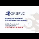 Gf Servizi S.r.l.s.