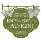 Farmacia Alvigini