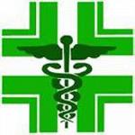 Farmacia della Riforma del Dott. Sammarra Giampiero