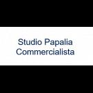 Studio Papalia Commercialista