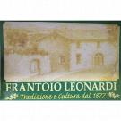 Frantoio Leonardi