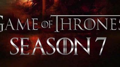 Serie piratate 2017, vince Game of Thrones