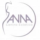 Estetista Anna di Botteri Anna Maria