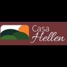 Alloggio Casa Hellen