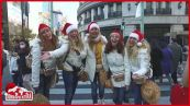 Donnavventura speciale Natale - Tokyo a Natale