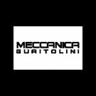 Meccanica Guaitolini