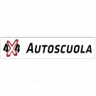 Autoscuola 4x4