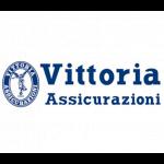 Vittoria Assicurazioni Milione Antonio