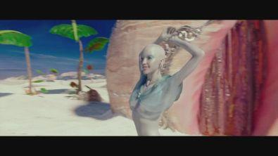 """""""Valerian"""", le prime immagini del nuovo film di Luc Besson"""