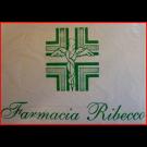 Farmacia Ribecco Paola