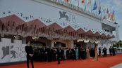 Mostra Cinema di Venezia 2021: quanto costano i biglietti e chi può entrare gratis