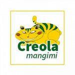 Creola Mangimi