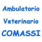 Ambulatorio Veterinario Comassi Dott. Valter